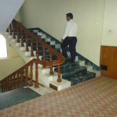 Отель Lacoul Pvt. Ltd. Непал, Сиддхартханагар - отзывы, цены и фото номеров - забронировать отель Lacoul Pvt. Ltd. онлайн детские мероприятия