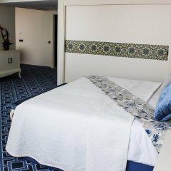 Отель Grand Mogador CITY CENTER - Casablanca Марокко, Касабланка - отзывы, цены и фото номеров - забронировать отель Grand Mogador CITY CENTER - Casablanca онлайн комната для гостей фото 3