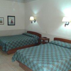 Отель Playa Bonita Гондурас, Тела - отзывы, цены и фото номеров - забронировать отель Playa Bonita онлайн комната для гостей