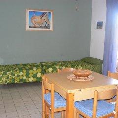 Отель Taormina a mare Джардини Наксос детские мероприятия