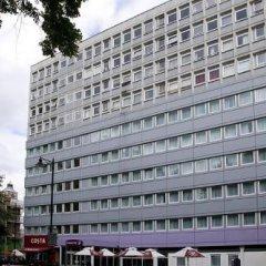 Отель Premier Inn London Euston Великобритания, Лондон - отзывы, цены и фото номеров - забронировать отель Premier Inn London Euston онлайн фото 5