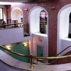 Отель Gloria Palace Hotel Болгария, София - 3 отзыва об отеле, цены и фото номеров - забронировать отель Gloria Palace Hotel онлайн фото 2