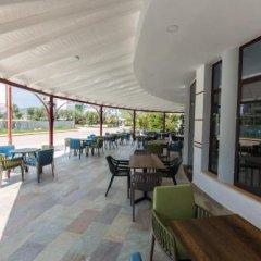 Отель Pelod Албания, Ксамил - отзывы, цены и фото номеров - забронировать отель Pelod онлайн питание