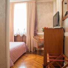 Grand Hotel Ortigia Siracusa Сиракуза комната для гостей фото 4