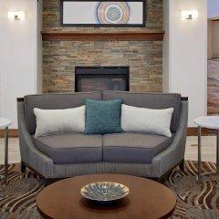 Отель Homewood Suites - Mall of America США, Блумингтон - отзывы, цены и фото номеров - забронировать отель Homewood Suites - Mall of America онлайн комната для гостей