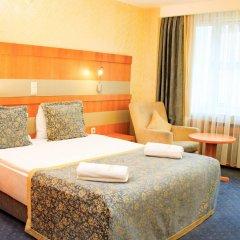 Burcman Hotel Турция, Бурса - 1 отзыв об отеле, цены и фото номеров - забронировать отель Burcman Hotel онлайн комната для гостей фото 3