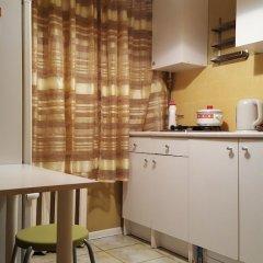 Апартаменты DeLuxe Apartment On The Academic в номере фото 3