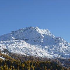 Отель Europa -St. Moritz Швейцария, Санкт-Мориц - отзывы, цены и фото номеров - забронировать отель Europa -St. Moritz онлайн фото 2