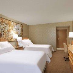 Отель The Westin Las Vegas Hotel & Spa США, Лас-Вегас - отзывы, цены и фото номеров - забронировать отель The Westin Las Vegas Hotel & Spa онлайн комната для гостей фото 4