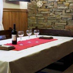 Отель Guest House Dimcho Kehaia's Cafe Сливен помещение для мероприятий