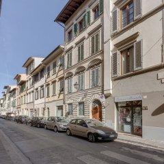 Апартаменты Florence Apartment Guelfa90