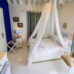 Boreas Butik Hotel Турция, Чешме - отзывы, цены и фото номеров - забронировать отель Boreas Butik Hotel - Adults Only онлайн комната для гостей