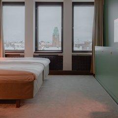 Original Sokos Hotel Vaakuna Helsinki комната для гостей фото 11