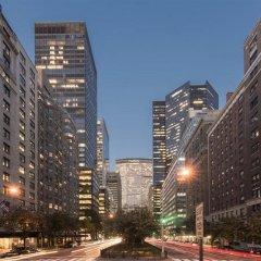 Отель Iberostar 70 Park Avenue фото 5