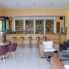 Отель Esperides Apartments Греция, Кос - отзывы, цены и фото номеров - забронировать отель Esperides Apartments онлайн фото 4