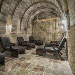 Отель Best Western Premier Cappadocia - Special Class фото 12