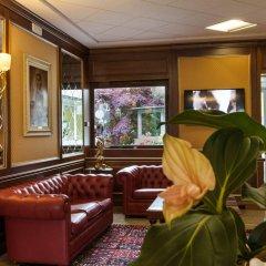 Отель Il Chiostro Италия, Вербания - 1 отзыв об отеле, цены и фото номеров - забронировать отель Il Chiostro онлайн интерьер отеля фото 2