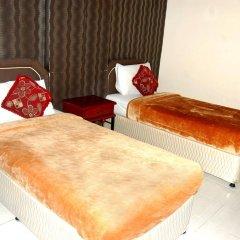 Al Ferdous Hotel Apartment комната для гостей фото 4