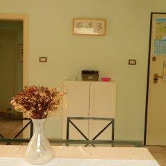 Отель Bed & Roses Италия, Монтезильвано - отзывы, цены и фото номеров - забронировать отель Bed & Roses онлайн удобства в номере