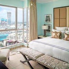 Апартаменты Dream Inn Dubai Apartments - Burj Residences Дубай фото 8