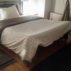 Отель Kallirrois Apt - Sweet Home 4 комната для гостей фото 2