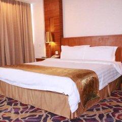 Joyful Sea Hotel комната для гостей фото 2
