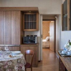 Отель Suite Litoraneo Римини комната для гостей фото 5