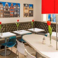 Отель Ibis Styles Amsterdam CS Hotel Нидерланды, Амстердам - 1 отзыв об отеле, цены и фото номеров - забронировать отель Ibis Styles Amsterdam CS Hotel онлайн гостиничный бар