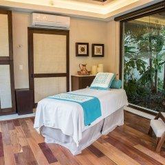 Отель Sheraton Buganvilias Resort & Convention Center с домашними животными