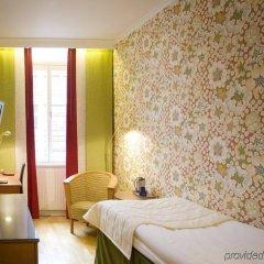 Elite Hotel Adlon фото 7