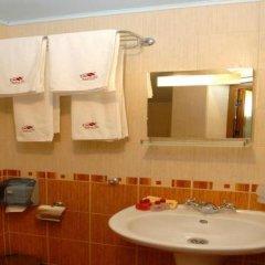 Отель Adjev Han Болгария, Сандански - отзывы, цены и фото номеров - забронировать отель Adjev Han онлайн фото 6
