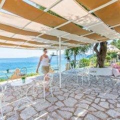Отель Aurora Hotel Греция, Корфу - 1 отзыв об отеле, цены и фото номеров - забронировать отель Aurora Hotel онлайн помещение для мероприятий фото 3