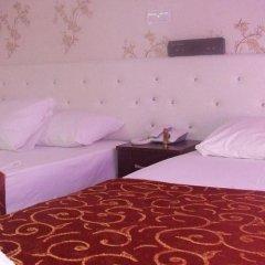 Hotel Eve House комната для гостей фото 3