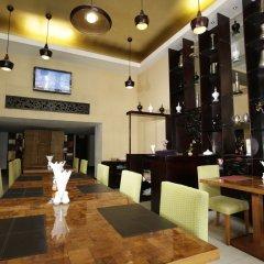 East Hotel интерьер отеля фото 2
