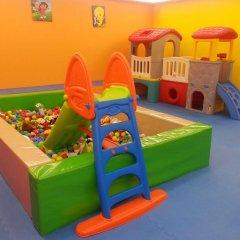 Отель Cronwell Platamon Resort детские мероприятия