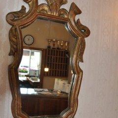 Hotel Weingarten Терлано удобства в номере фото 2