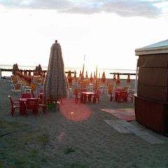 Отель Residence Ristorante Piper Италия, Монтезильвано - отзывы, цены и фото номеров - забронировать отель Residence Ristorante Piper онлайн детские мероприятия фото 2
