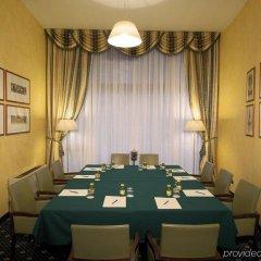 Eur Hotel Milano Fiera Треццано-суль-Навиглио помещение для мероприятий