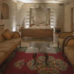 Castle Cave House Турция, Гёреме - 4 отзыва об отеле, цены и фото номеров - забронировать отель Castle Cave House онлайн развлечения