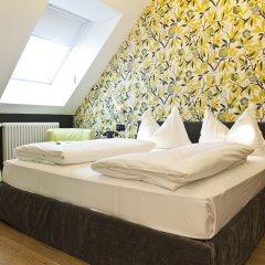 Hotel Beethoven Wien комната для гостей