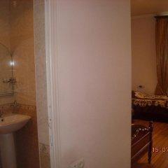 Hotel VIVAS ванная