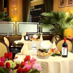 Polonia Palace Hotel фото 21