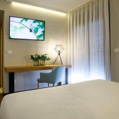 Отель Val Convention Испания, Нигран - отзывы, цены и фото номеров - забронировать отель Val Convention онлайн фото 2