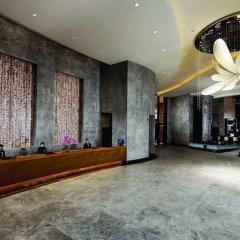 Carlton City Hotel Singapore фитнесс-зал фото 4