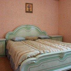 Гостиница Нива в Оренбурге отзывы, цены и фото номеров - забронировать гостиницу Нива онлайн Оренбург детские мероприятия