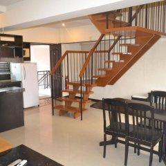 Отель Lancaster Hotel Cebu Филиппины, Лапу-Лапу - отзывы, цены и фото номеров - забронировать отель Lancaster Hotel Cebu онлайн в номере