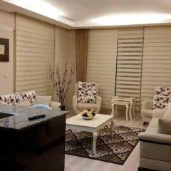 Efra Suite Hotel Турция, Кайсери - отзывы, цены и фото номеров - забронировать отель Efra Suite Hotel онлайн спа фото 2