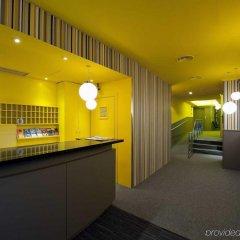 Отель Moderno Испания, Барселона - 13 отзывов об отеле, цены и фото номеров - забронировать отель Moderno онлайн интерьер отеля