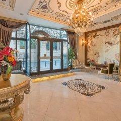 The Pera Hill Турция, Стамбул - 4 отзыва об отеле, цены и фото номеров - забронировать отель The Pera Hill онлайн интерьер отеля