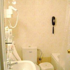 Hotel Rio Athens ванная фото 2